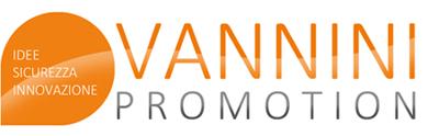 Vannini Promotion